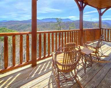 Tennessee Walt's, 4 Bedrooms, Pool Access, Air Hockey, Arcade, Sleeps 12