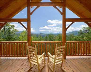 Grand Getaway, 4 Bedrooms, Pets, Views, Hot Tub, Pool Table, Sleeps 12