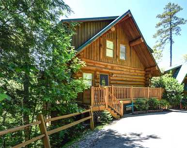 American Heritage, 4 Bedrooms, Fireplace, Mountain View, Hot Tub, Sleeps 10
