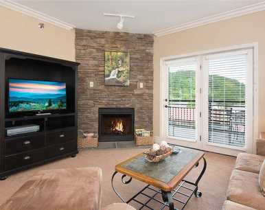 Gatlinburg Condo Rental
